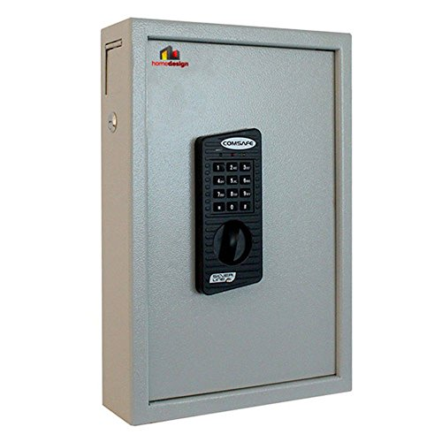 HomeDesign Key HDK-48EL, 006565