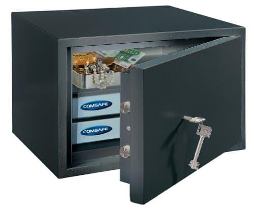 Rottner Power Safe 300, T05722