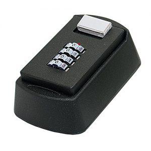 Rottner Schlüsselsafe SMARTBOX-1, T05749