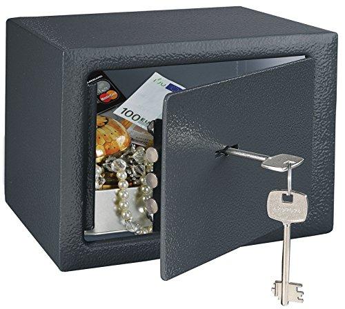 HomeDesign Safe HDS-Mini, 104376